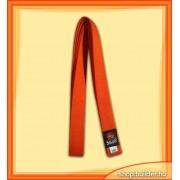 Budo Belt