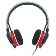 Sennheiser 506453 Urbanite On-Ear Earphones - Nation
