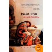 Chira Chiralina (eBook)
