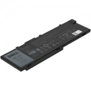 Dell M7710 Battery