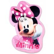 Minnie párna, formapárna