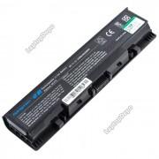 Baterie Laptop Dell Inspiron 1500