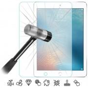 Protector de Ecrã de Vidro Temperado para iPad Pro 9.7
