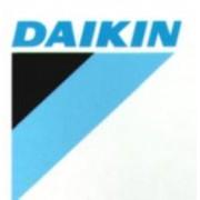 Daikin Accessori - Kac998 Filtro Pieghettato (X Mod. Mck75j) - 6 Pz.