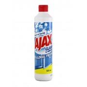 Ajax Solutie curatat geamuri Rezerva 500 ml Spring