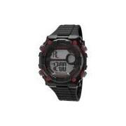 Relógio Masculino Mormaii Digital Esportivo MOY1538/8V