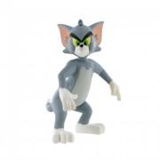 Comansi Tom és Jerry - Dühös Tom játékfigura