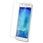 Folie sticla protectie ecran Tempered Glass pentru Samsung Galaxy J5 (SM-J500F)