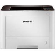 Imprimanta Laser Monocrom Samsung SL-M3825ND Duplex Retea A4