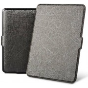 TECH-PROTECT Pouzdro na Kindle Paperwhite 1/2/3 - Tech-Protect, Gray