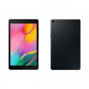 Tablet Samsung Galaxy Tab A T290, black, 8.0/Wi-Fi SM-T290NZKASIO