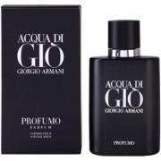 Armani Acqua di Gio Profumo парфюмна вода за мъже 40 мл.