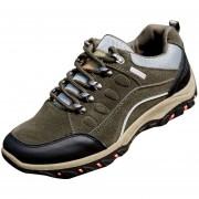 Zapatos Deportivos Ara Hombre 360DSC-ejercito Verde