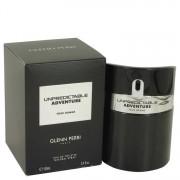 Glenn Perri Unpredictable Adventure Eau De Toilette Spray 3.4 oz / 100 mL Men's Fragrances 535145