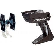 Hot Wheels Star Wars Rogue One Starship Flight Controller