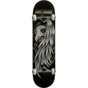Tony Hawk Skateboard Feathered
