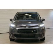 Citroën C4 Picasso Nouveau 1.6 BlueHDI s&s; 120ch Feel + Camera + Pack style