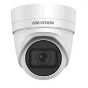Kamera Hikvision DS-2CD2H55FWD-IZS 2.8-12mm
