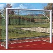 Врата за мини футбол 3.00 х 2.00 x 1.00 м.