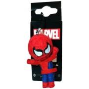 Marvel Comics Retro Spiderman String Action Figure
