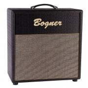 Bogner 112OT Open Back Trad. Size Box E-Gitarre