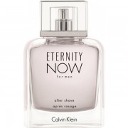 Calvin Klein Eternity Now For Him After Shave Spray 100 ml
