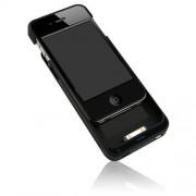 Naztech MFI Power Case for Apple iPhone 4/4S【ゴルフ その他のアクセサリー>ホーム/オフィス】