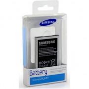 Bateria Samsung EB595675LU N7100 blister 3100mAh Note2