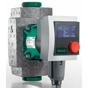 Pompa WILO - Stratos PICO 25/1-4-130