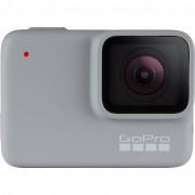 Gopro Kamera GoPro HERO7 White Actionkamera weiß