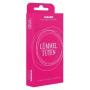 Lümmeltüten Classic - Confezione da 12 pezzi
