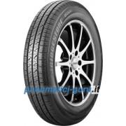Bridgestone B 381 ( 145/80 R14 76T WW 40mm )