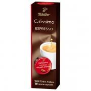 Capsule Tchibo Espresso Elegant Aroma (10 buc)