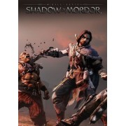 Middle-Earth: Shadow of Mordor - Test of Speed (DLC) Steam Key GLOBAL