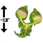 Barf & Belch: ~1.8 How to Train Your Dragon 2 x Funko Mystery Minis Vinyl Mini-Figure Series