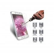 Mica De Cristal Templado Para Samsung Galaxy J1 2016-Transparente