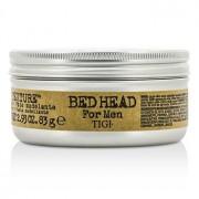 Bed Head B For Men Pure Texture Molding Paste 83g/2.93oz Bed Head B For Men Pure Texture Моделираща Паста
