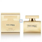 Dolce&Gabbana One 2014 Edition Eau de Parfum 75 ml