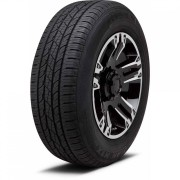 Nexen Roadian HTX RH5 255/70R16 111S 4PR