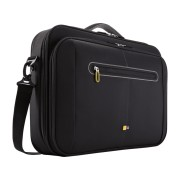 CASE LOGIC 18'' Laptoptas Zwart (PNC218)