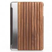 Woodcessories - EcoGuard iPad Pro 9,7 inch