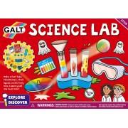 SET EXPERIMENTE - SCIENCE LAB - GALT (1004861)