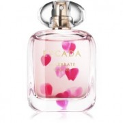 Escada Celebrate N.O.W. EDP W 80 ml