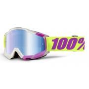 100% Accuri Extra Óculos de motocross
