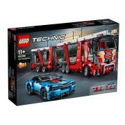 TRANSPORTOR DE MASINI - LEGO (42098)
