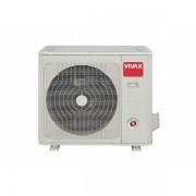 VIVAX COOL, klima uređaji, ACP-36COFM105AERI, vanjska jedini
