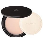 Shiseido Translucent Pressed Powder 7 gram