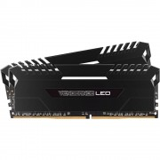 PC Memorijski komplet Corsair CMU16GX4M2C3000C15 16 GB 2 x 8 GB DDR4-RAM 3000 MHz CL15