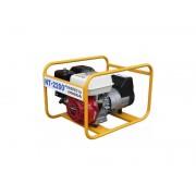Generator de curent monofazat Tresz NT-2200