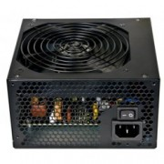Antec VP Series 700W PSU-VP700P